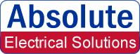 Absolute Electrical Solutions - Northampton Electricians